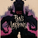 Matthew Griffin - Pan's Labyrinth