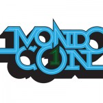 MondoCon_logo_blog