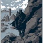 batman-iron-age_arik-roper