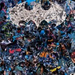 Batman_M.Garcin