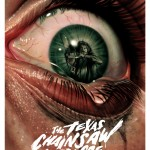 Jason Edmiston - The Texas Chainsaw Massacre Reg