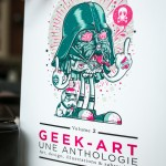 geek-art-book-visuels-4s
