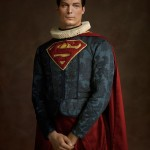Sacha Goldberger - Super Flemish 6
