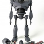 Mondo - The Iron Giant Deluxe Figure 2